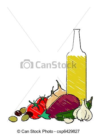 Mediterranean clipart #18, Download drawings