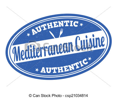 Mediterranean clipart #1, Download drawings