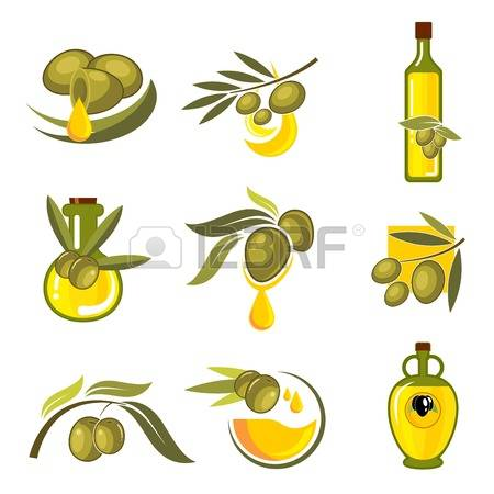 Mediterranean clipart #6, Download drawings