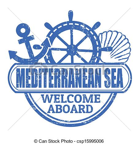 Mediterranean clipart #20, Download drawings