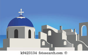 Mediterranean clipart #19, Download drawings