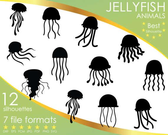 Medusa svg #8, Download drawings