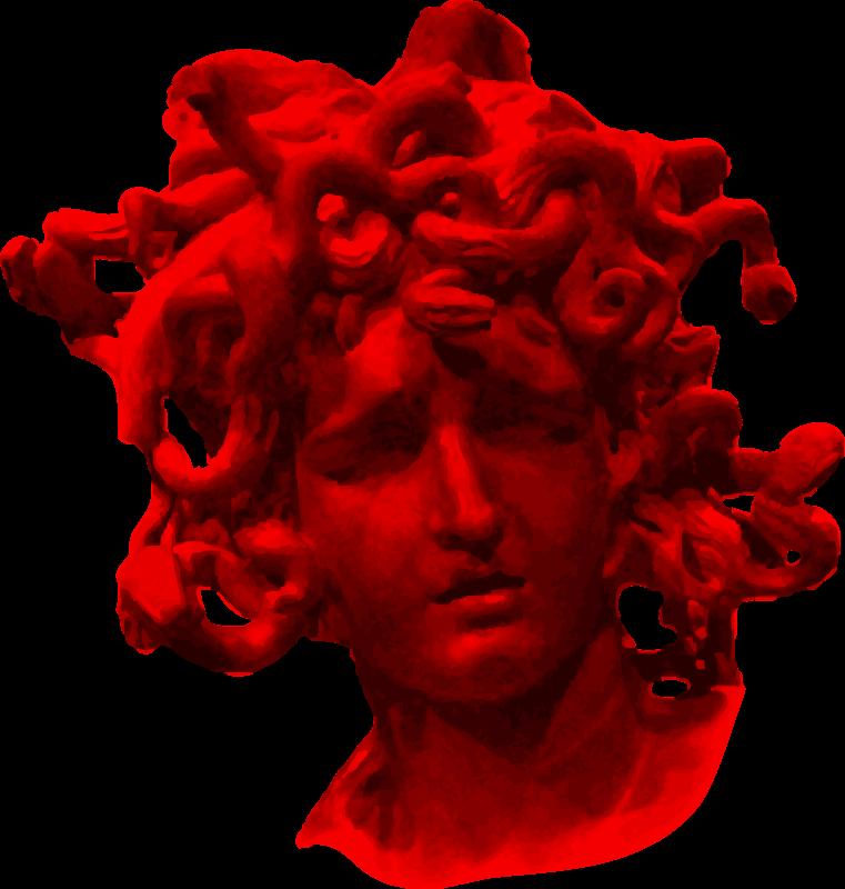 Medusa svg #9, Download drawings