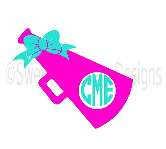 Megaphone svg #12, Download drawings