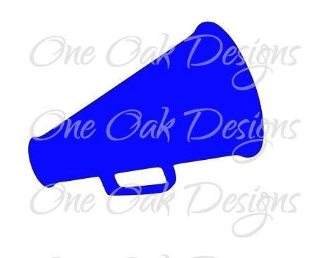 Megaphone svg #19, Download drawings