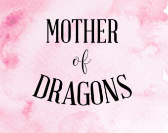 Megenta The Dragon svg #16, Download drawings