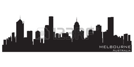 Melbourne clipart #9, Download drawings