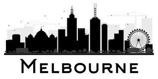 Melbourne clipart #11, Download drawings