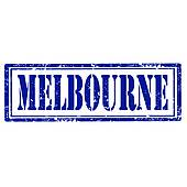 Melbourne clipart #12, Download drawings