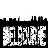 Melbourne clipart #6, Download drawings