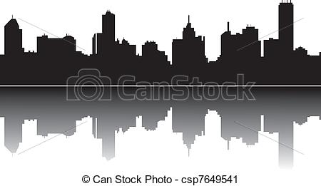 Melbourne clipart #4, Download drawings
