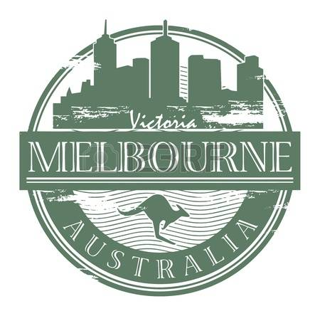 Melbourne clipart #16, Download drawings