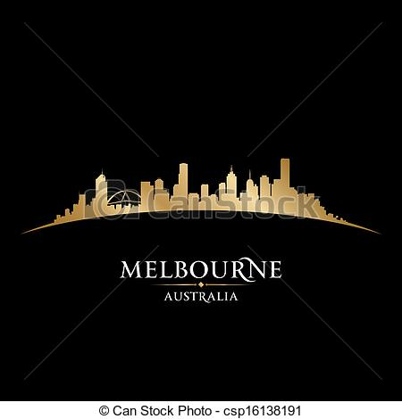 Melbourne clipart #19, Download drawings