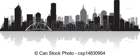 Melbourne clipart #18, Download drawings