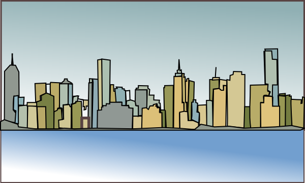 Melbourne clipart #15, Download drawings