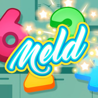 Meld clipart #2, Download drawings