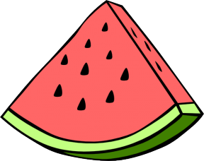 Melon clipart #12, Download drawings