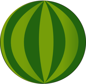 Melon clipart #20, Download drawings