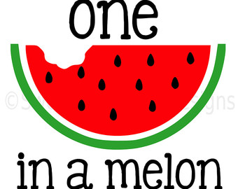 Watermelon svg #19, Download drawings