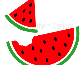 Watermelon svg #17, Download drawings