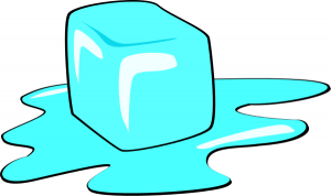 Melt clipart #14, Download drawings