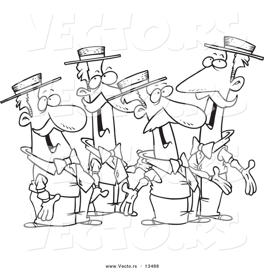 Men coloring #20, Download drawings