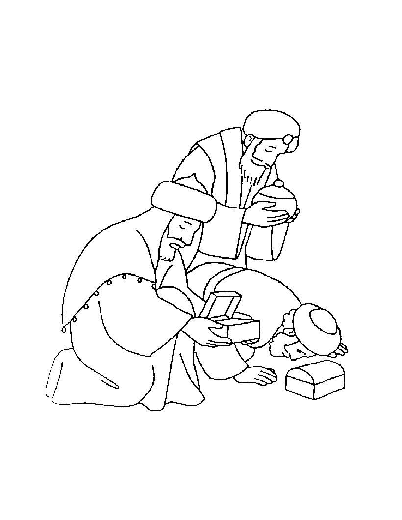 Men coloring #11, Download drawings