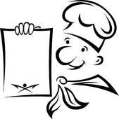 Menu clipart #17, Download drawings