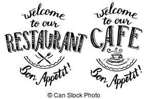 Menu clipart #8, Download drawings