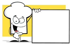 Menu clipart #12, Download drawings