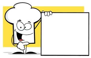 Menu clipart #12, Download drawings