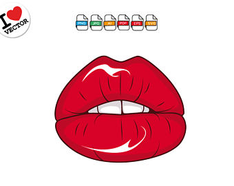Merc With A Mouth svg #16, Download drawings