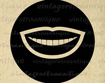 Merc With A Mouth svg #9, Download drawings