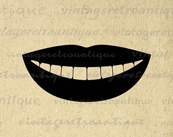 Merc With A Mouth svg #1, Download drawings