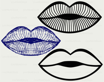 Merc With A Mouth svg #8, Download drawings