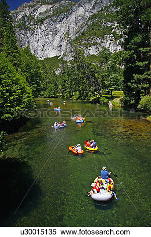 Merced River clipart #19, Download drawings