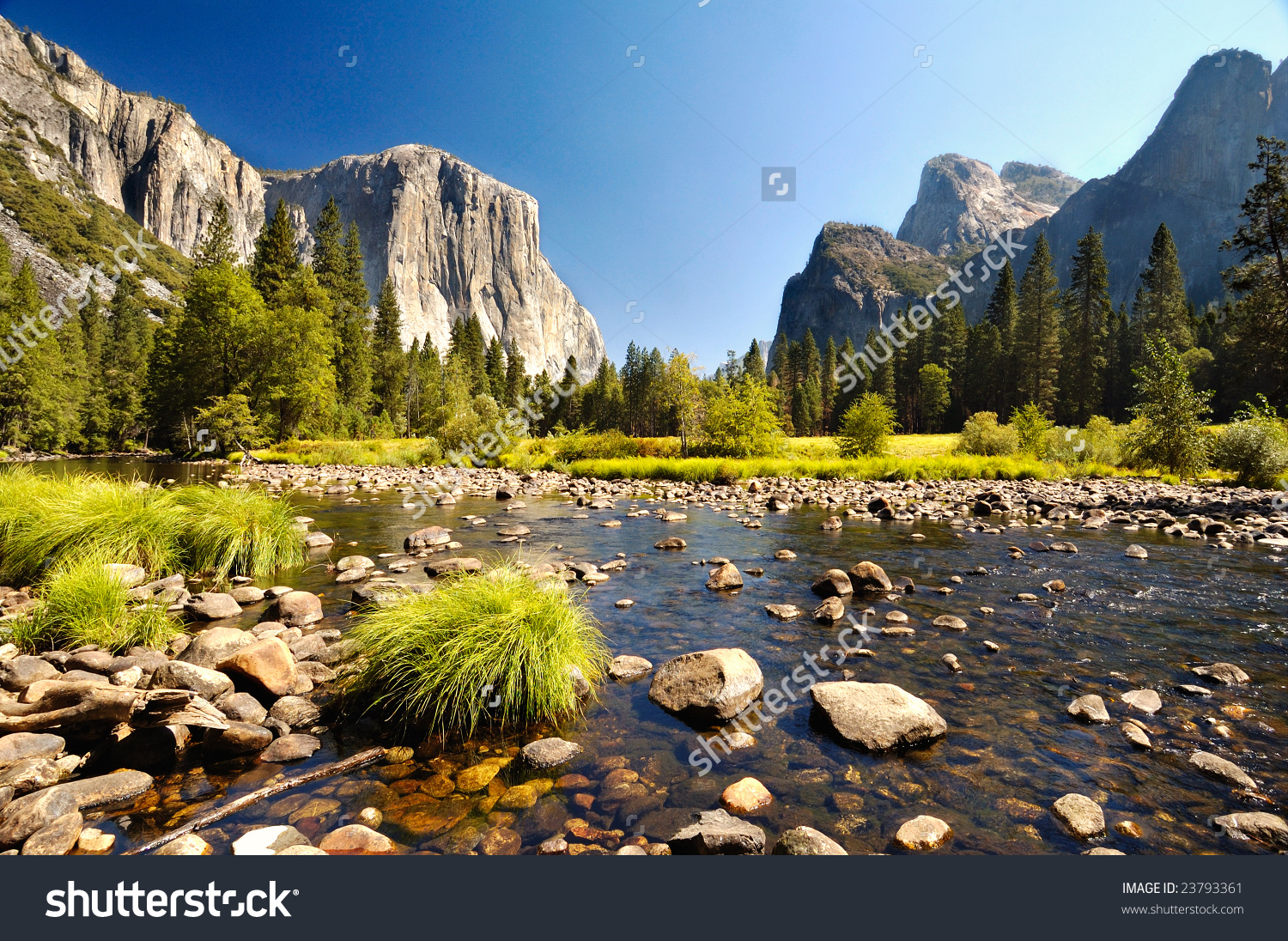 Merced River clipart #4, Download drawings