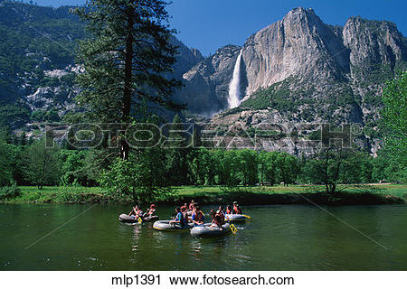 Merced River clipart #12, Download drawings