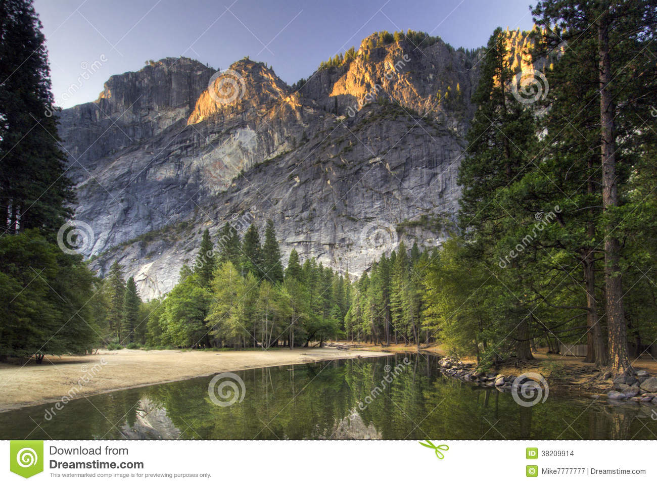 Merced River clipart #8, Download drawings
