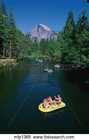 Merced River clipart #18, Download drawings