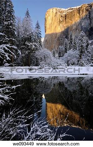 Merced River clipart #17, Download drawings