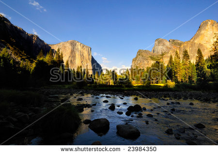 Merced River clipart #15, Download drawings