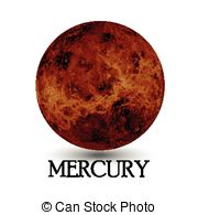 Mercury clipart #16, Download drawings