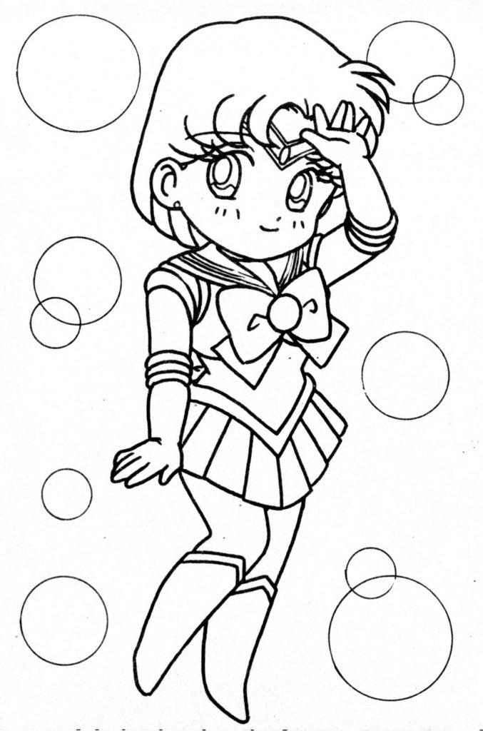 Mercury coloring #8, Download drawings