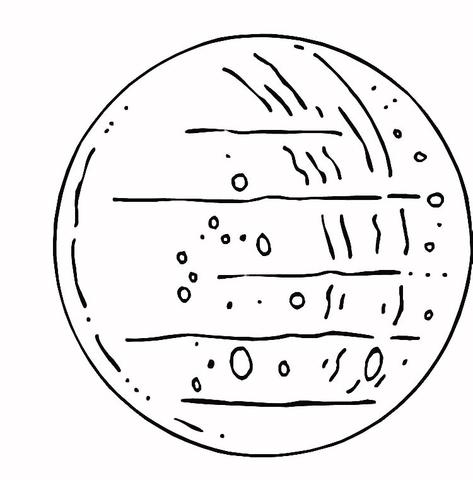 Mercury coloring #14, Download drawings