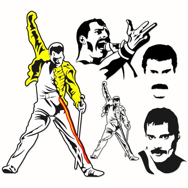 Mercury svg #16, Download drawings