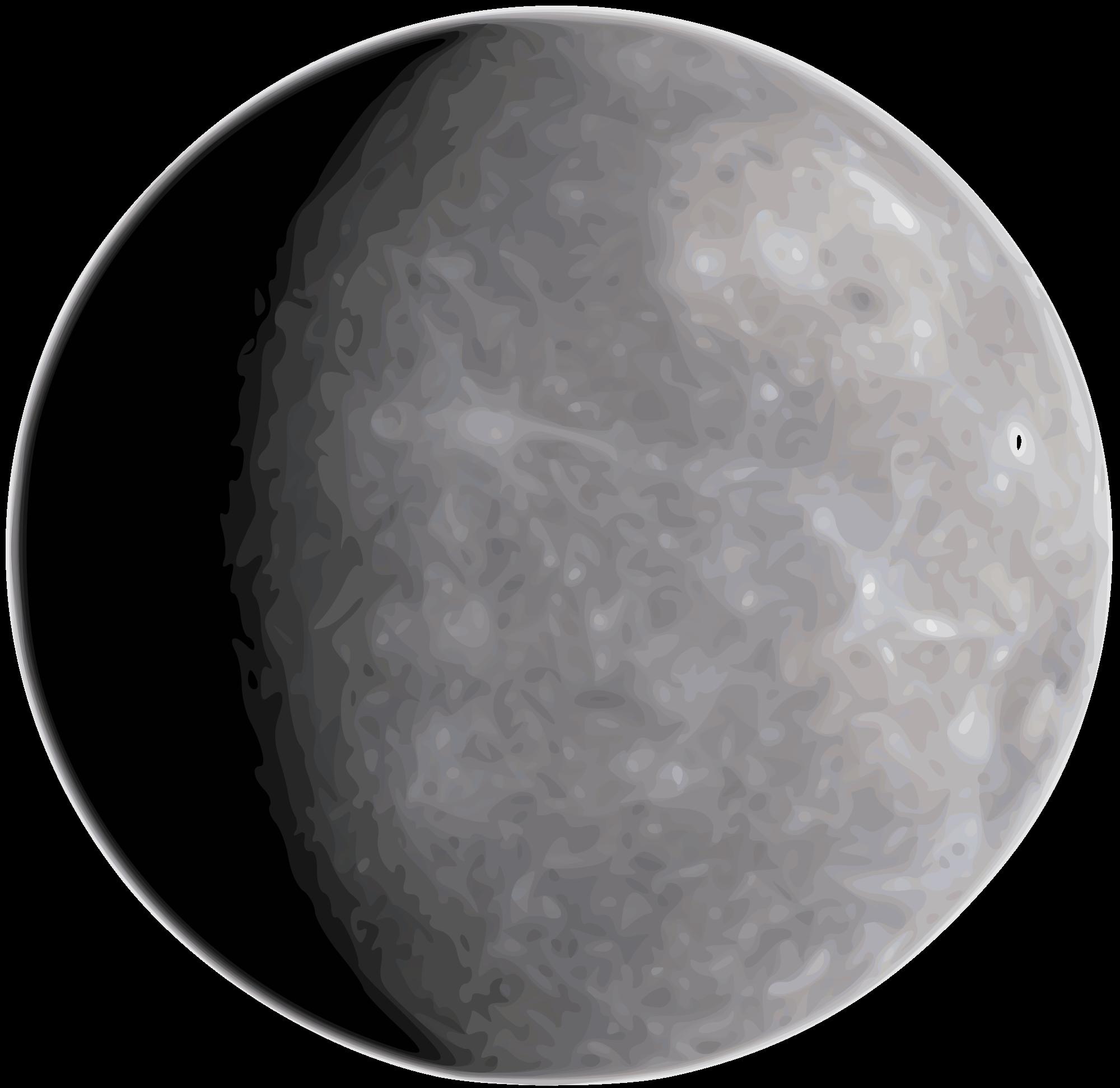 Mercury svg #18, Download drawings