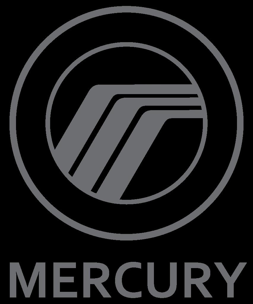 Mercury svg #12, Download drawings