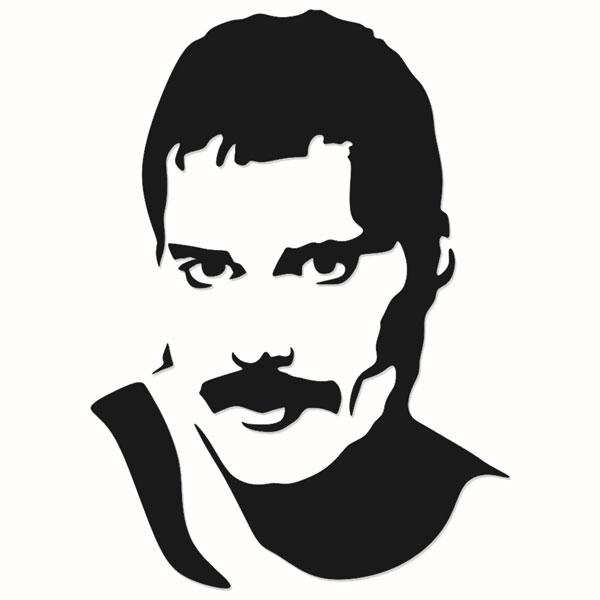 Mercury svg #7, Download drawings
