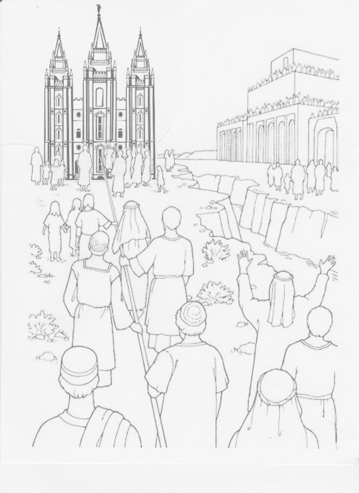 Merge coloring #17, Download drawings